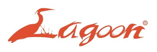 lagoon_logo_no_pantone-954x539